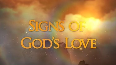 Signs of God's Love: Hope Channel | Christian Television